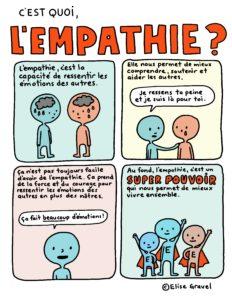 affiche_empathie