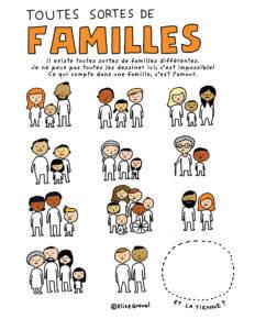 affiche_toutes sortes de familles