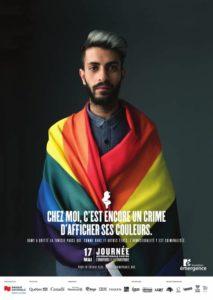 affiches_ado_homophobie
