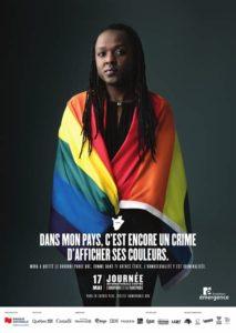 affiches_ado_homophobie2