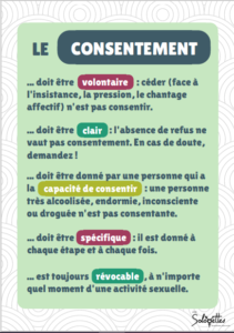 consentement_salopettes