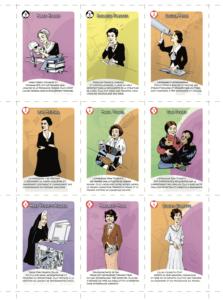 jeu_de_carte_femme-de-sciences