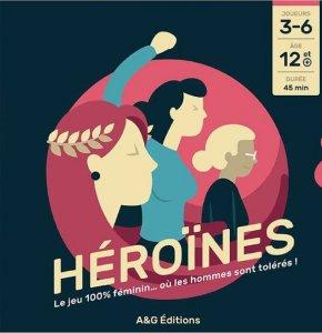 jeux_ado_Héroïnes