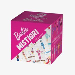 jeux_enfance_barbie_mistigri