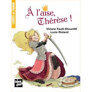 litt_enfance_a-l-aise-therese