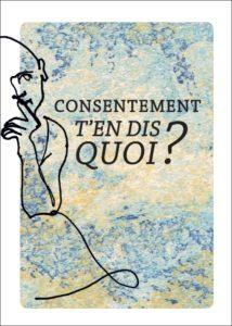 suzettedecollelesetiquettes-égalitéfillesgarçons-jeux-jeunesse-rennes-bretagne