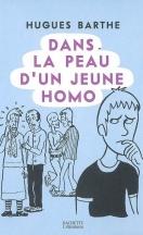 suzettedecollelesetiquettes-égalitéfillesgarçons-litterature-jeunesse-homosexualité-rennes-bretagne