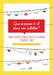 suzettedecollelesetiquettes-égalitéfillesgarçons-litterature-jeunesse-règles-rennes-bretagne
