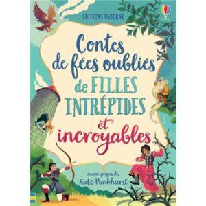 Litt_enfance_Contes-de-fees-oublies-de-filles-intrepides-et-incroyables