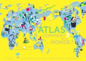 Litt_enfance_atlas_comment_va_le_monde