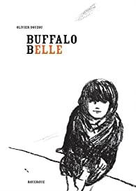 Litt_enfance_buffalo belle