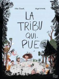 Litt_enfance_la_tribu_qui_pue