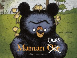 Litt_enfance_maman_ours