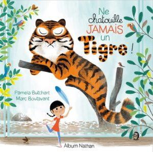 Litt_enfance_ne-chatouille-jamais-un-tigre