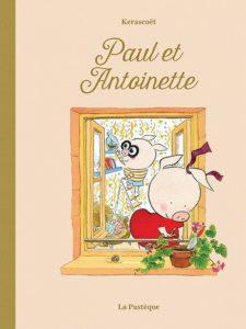 Litt_enfance_paul_et_antoinette