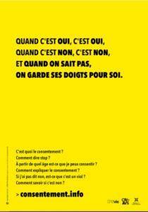 affiche_ado_consentement_message