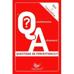 suzettedecollelesetiquettes-égalitéfillesgarçons-jeux-rennes-bretagne