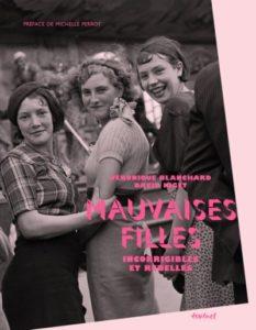 suzettedecollelesetiquettes-égalitéfillesgarçons-litterature-rennes-bretagne