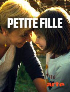 suzettedecollelesetiquettes-égalitéfillesgarçons-documentaire-rennes-bretagne