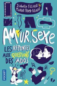suzettedecollelesetiquettes-égalitéfemmeshommes-sexualité-consentement-rennes-bretagne