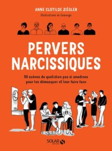Litt_adulte_Pervers-narcissiques