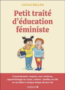 suzettedecollelesetiquettes-égalitéfillesgarçons-éducationnongenrée-rennes-bretagne