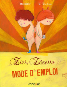 suzettedecollelesetiquettes-égalitéfillesgarçons-litterature-jeunesse-rennes-bretagne
