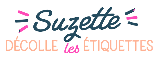 suzettedecollelesetiquettes-égalitéfillesgarçons-logo-rennes-bretagne