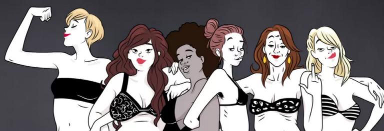 suzettedecollelesetiquettes-égalitéfillesgarçons-sexualité-documentaire-rennes-bretagne