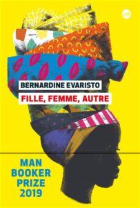 suzettedecollelesetiquettes-litterature-égalitéfillesgarçons-rennes-bretagne