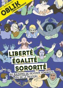 suzettedecollelesetiquettes-litterature-jeunesse-égalitéfillesgarçons-rennes-bretagne