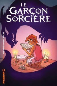 suzettedecollelesetiquettes-litterature-enfance-égalitéfillesgarçons-rennes-bretagne