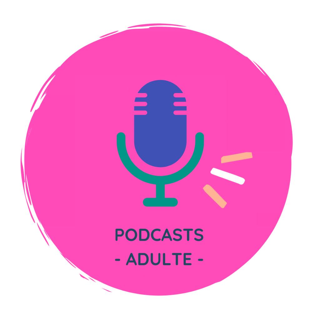 suzettedecollelesetiquettes-égalitéfillesgarçons-podcast