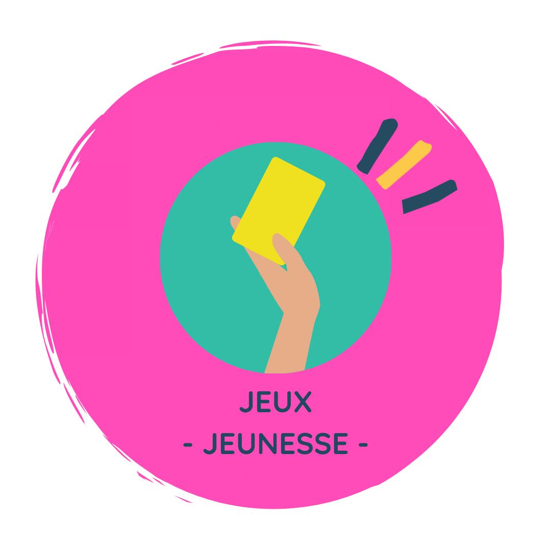 suzettedecollelesetiquettes-égalitéfillesgarçons-jeux