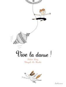 suzettedecollelesetiquettes-litteraturejeunesse-égalitéfillesgarçons-rennes